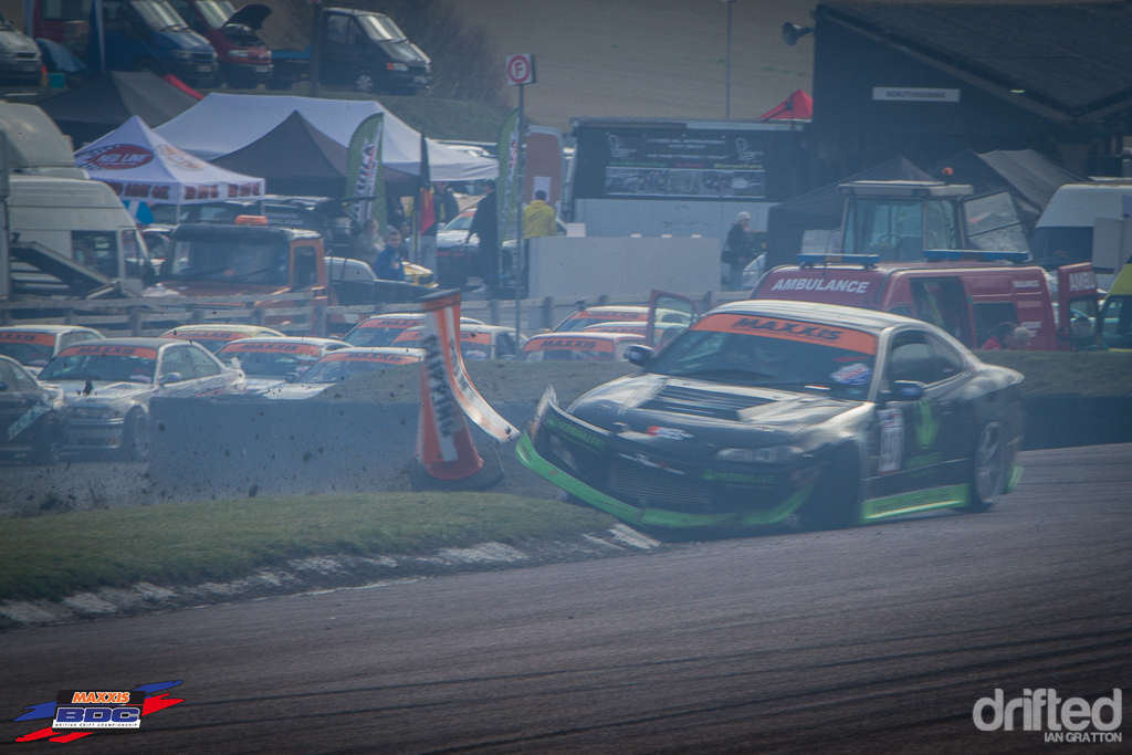20130414-bdc-round1-lydden-smashy-iang-2