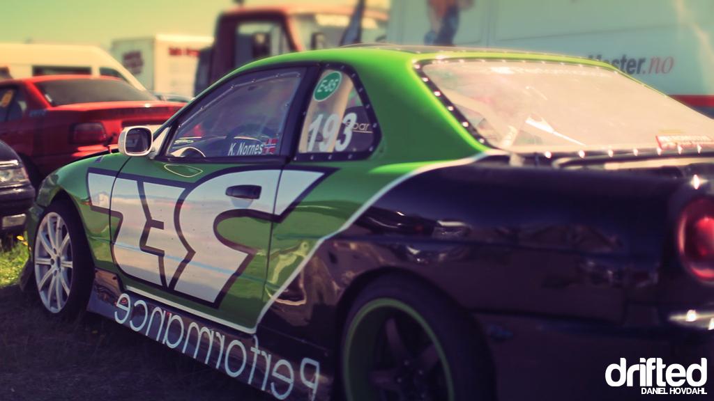 Nornes Promo 02