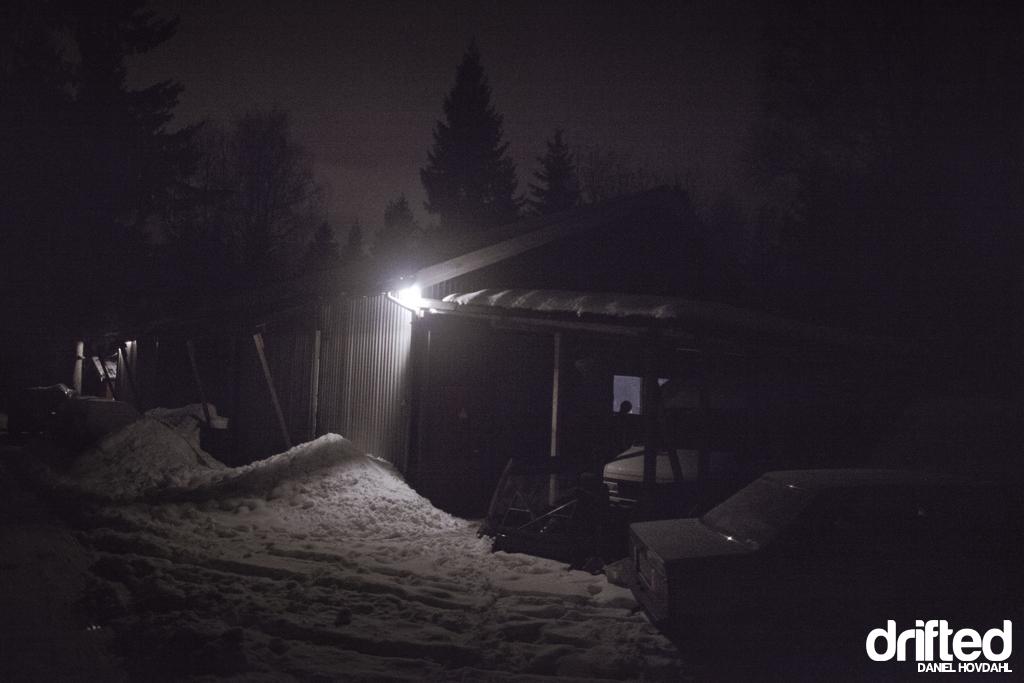 KGD_Garage01