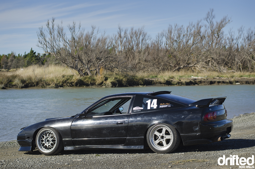 Event South Island Style Drifted Com