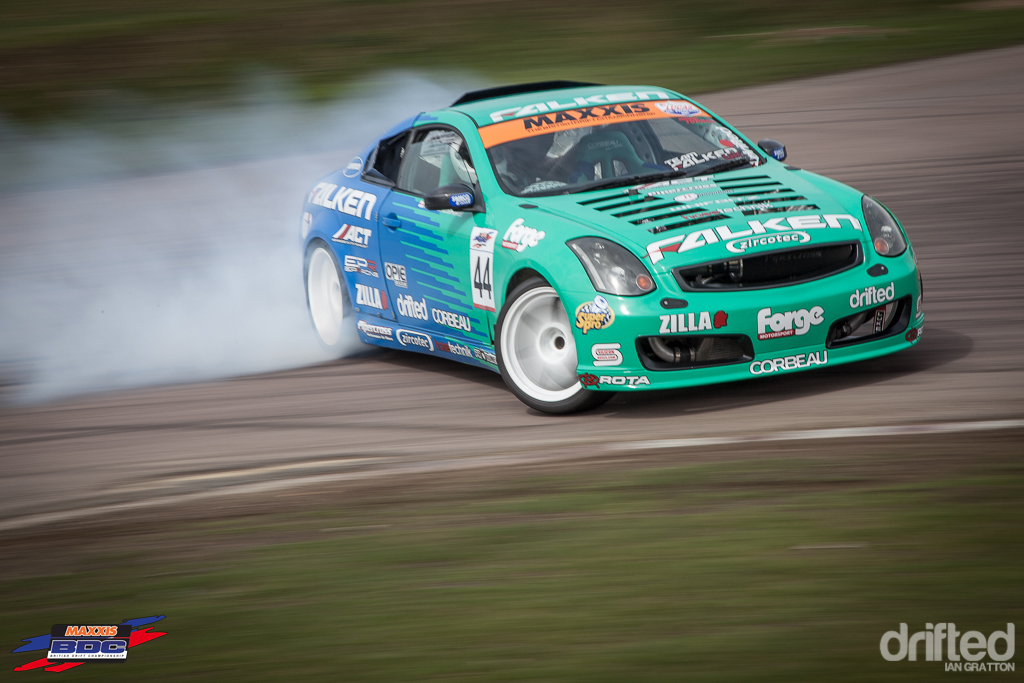 20130414-bdc-round1-lydden-iang-14
