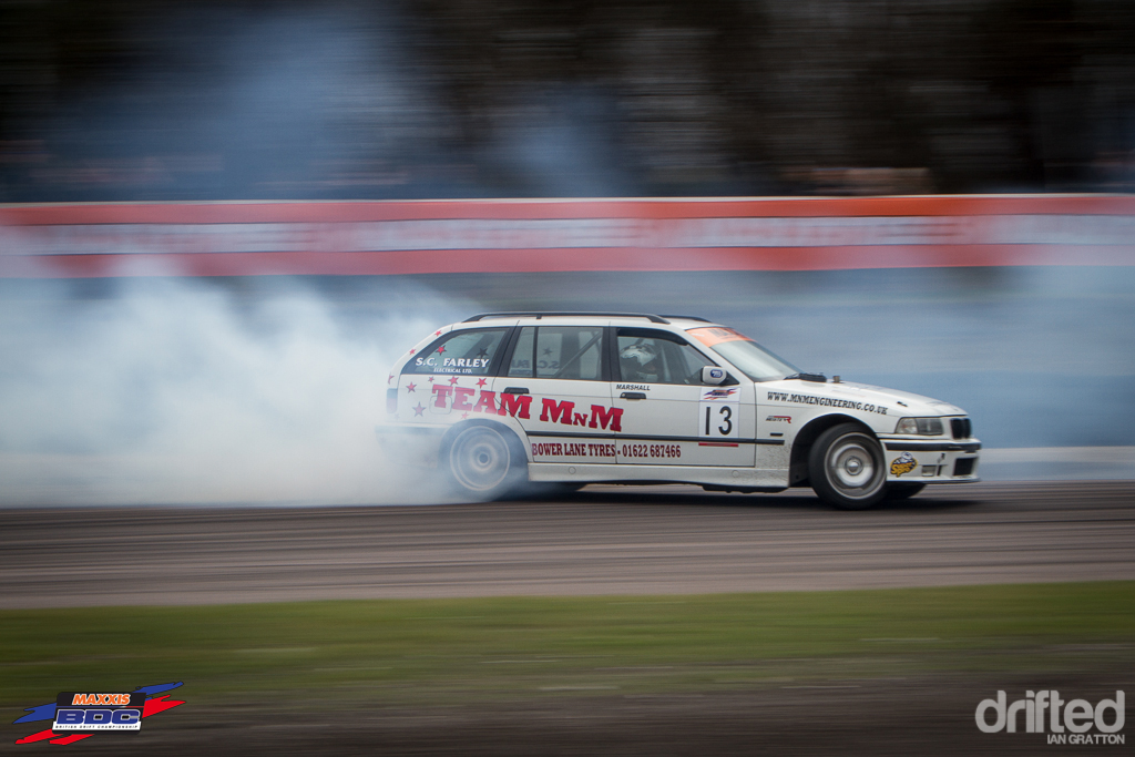 20130414-bdc-round1-lydden-iang-16