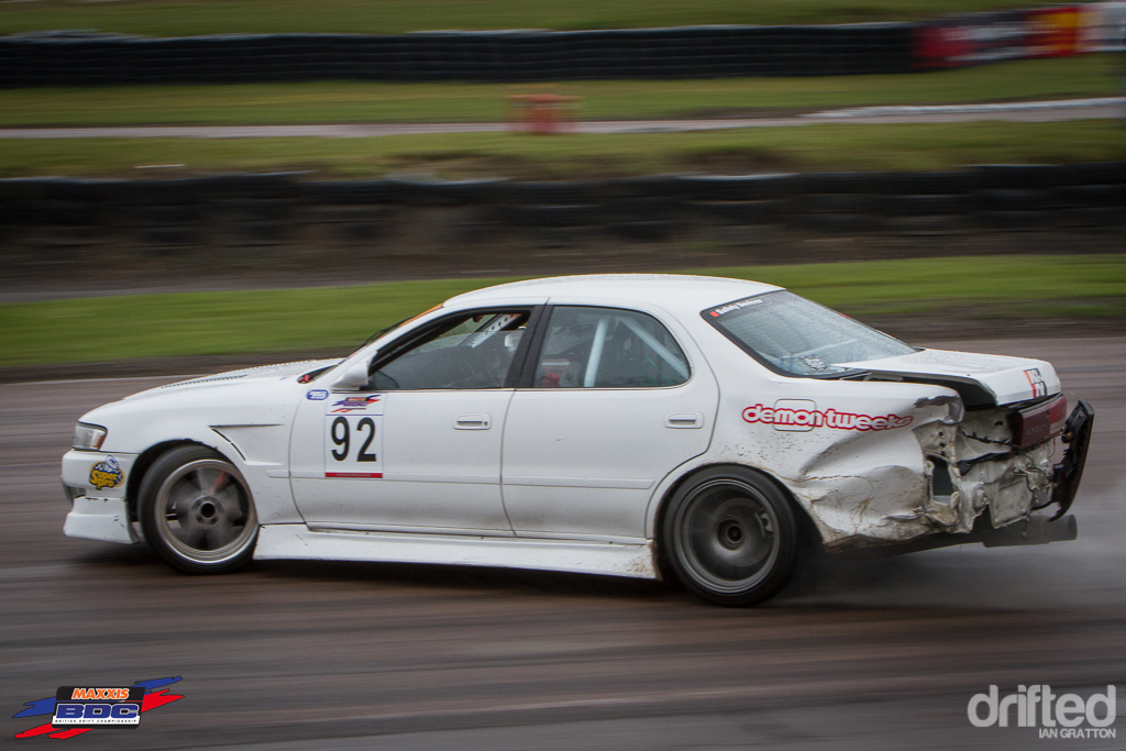 20130414-bdc-round1-lydden-iang-21