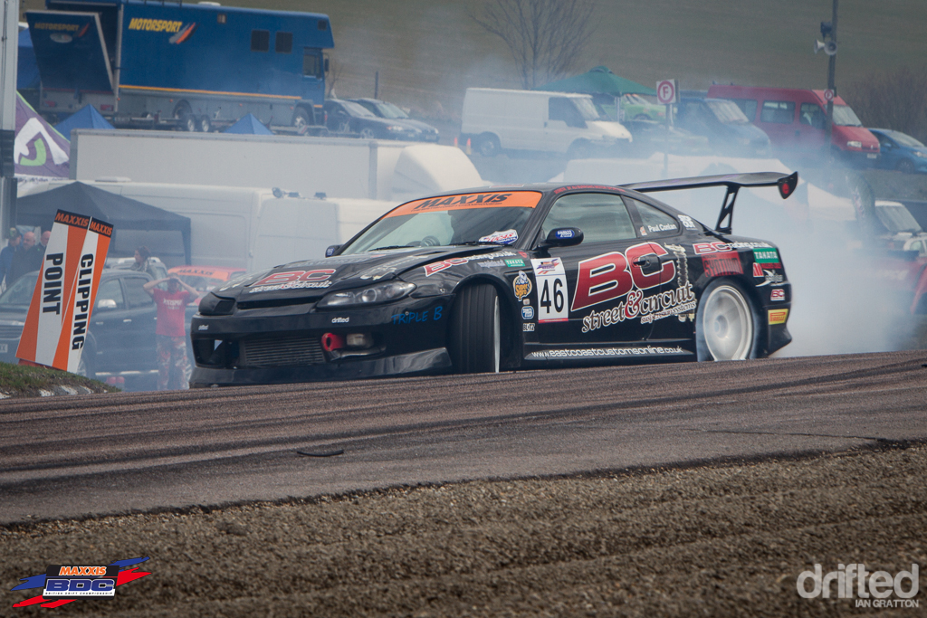 20130414-bdc-round1-lydden-iang-41