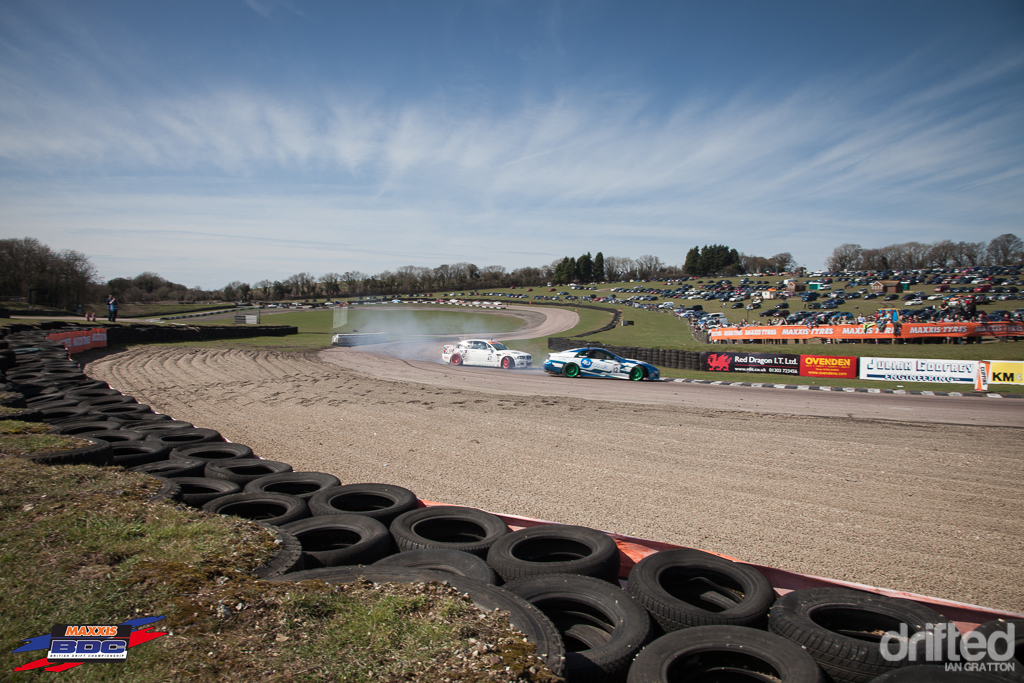 20130414-bdc-round1-lydden-iang-44