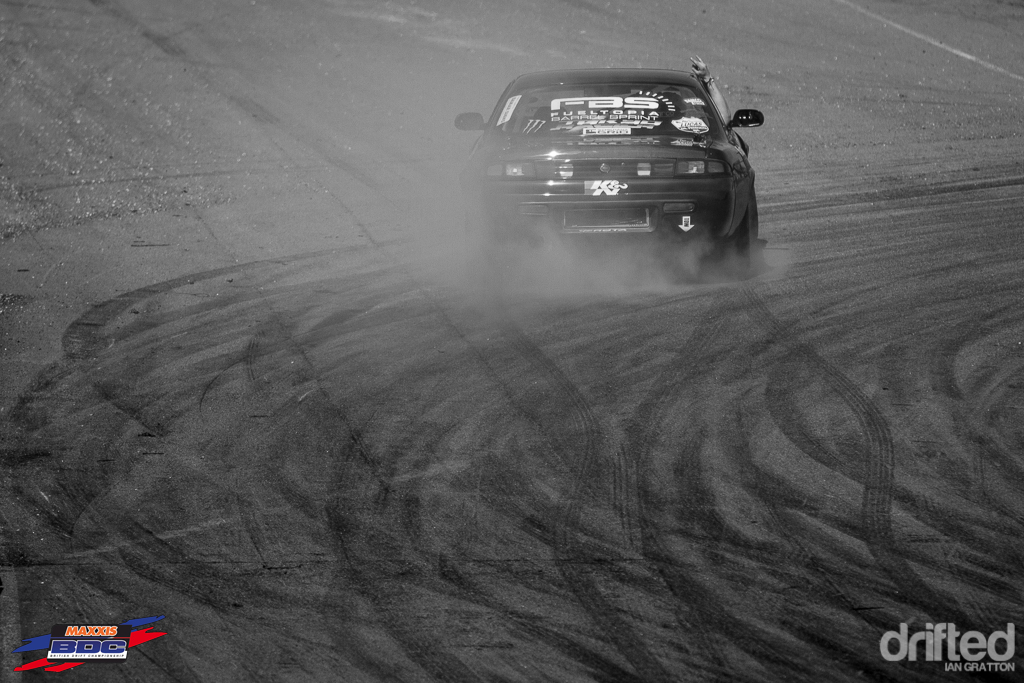 20130414-bdc-round1-lydden-iang-46