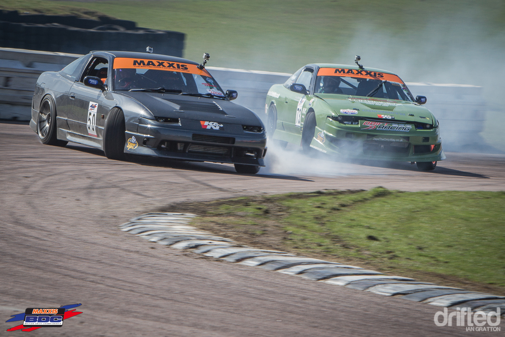 20130414-bdc-round1-lydden-iang-52