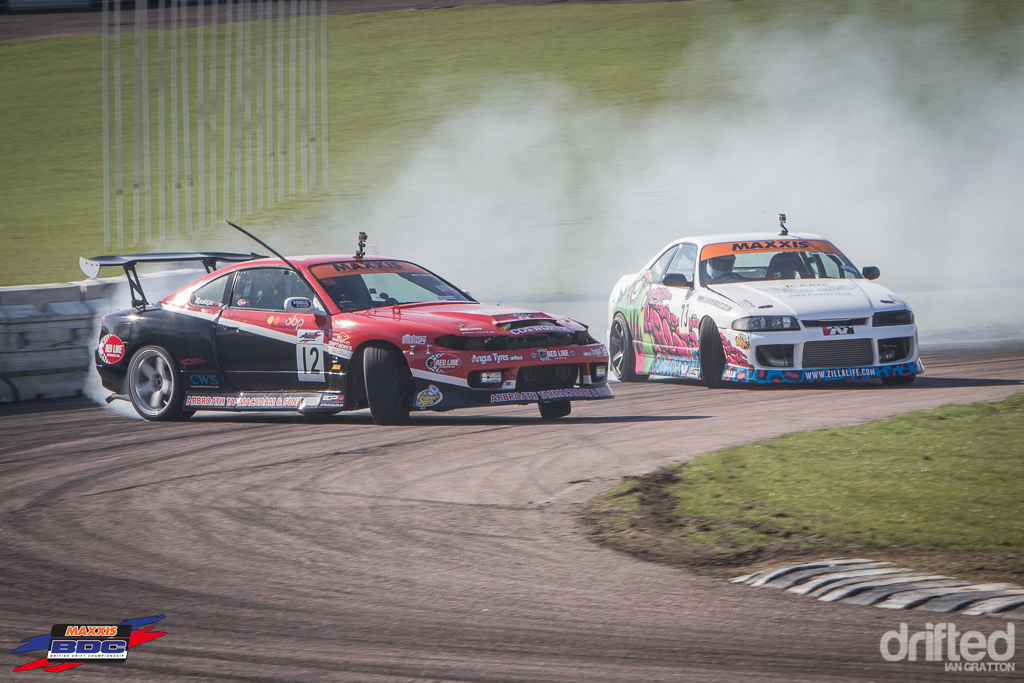 20130414-bdc-round1-lydden-iang-62
