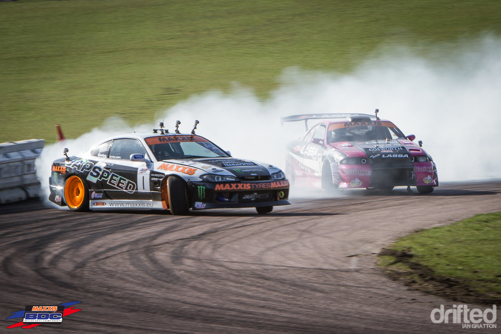 20130414-bdc-round1-lydden-iang-65