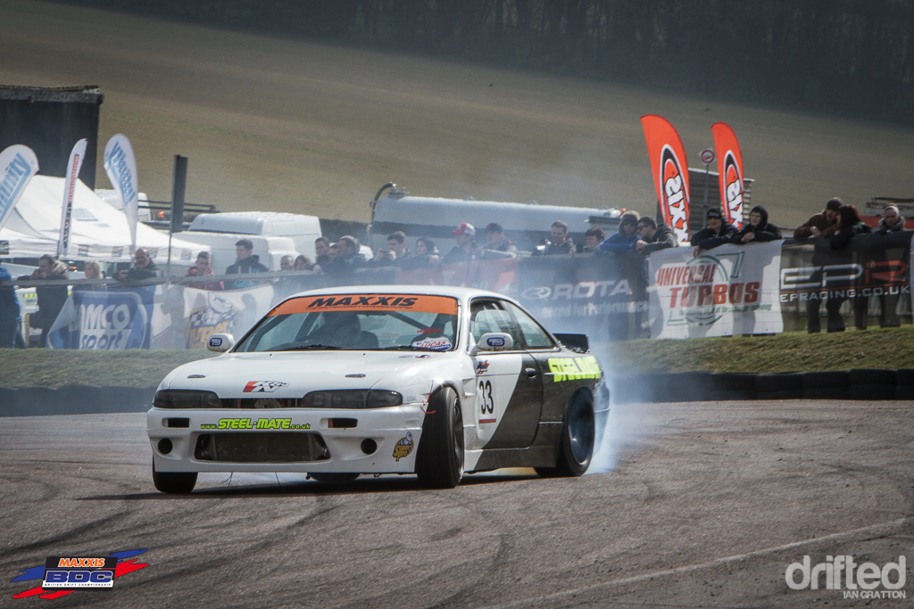 20130414-bdc-round1-lydden-iang-7