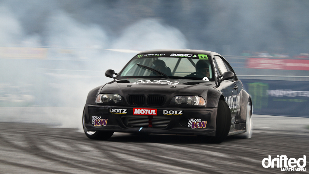 2jz e46 by cartu drifting. Black Bedroom Furniture Sets. Home Design Ideas