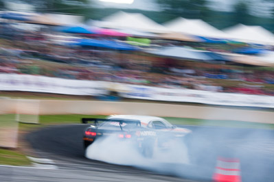 EVENT: FD Road Atlanta 2013 – Practice and Qualifying