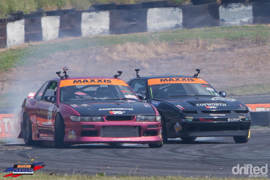 20130705-bdc-round3-teesside-iang-battles-drop1-11