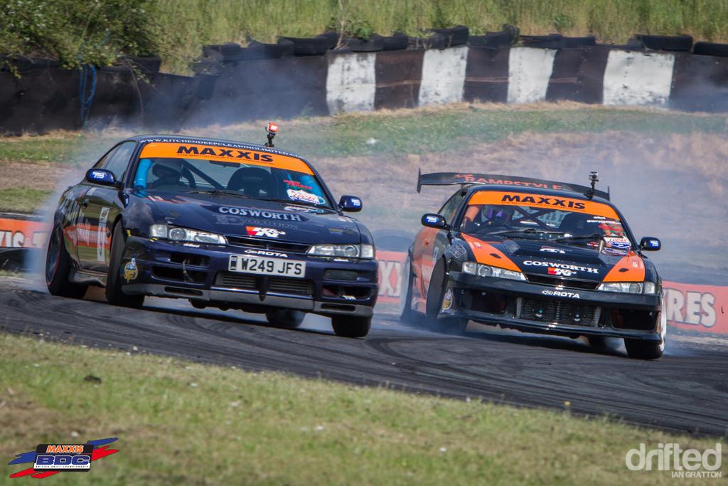 20130705-bdc-round3-teesside-iang-battles-drop1-53