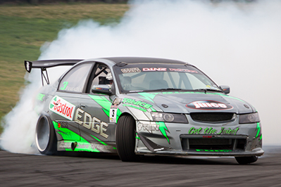 EVENT: D1NZ 2013 Grand Final: Taupo