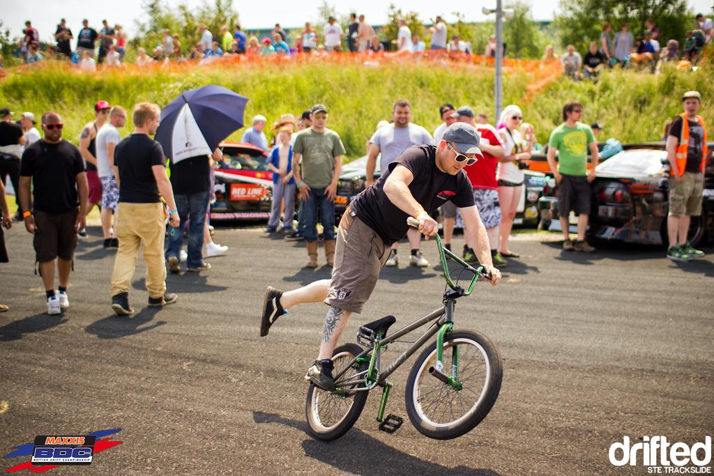 Ste Trackslide BDC RD3 Ben Manuel Bike Tricks 2