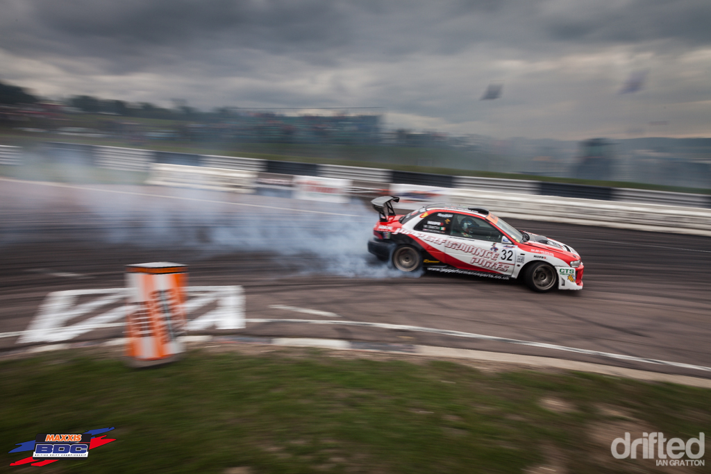 20130810-bdc-round4-lydden-hill-iang-111