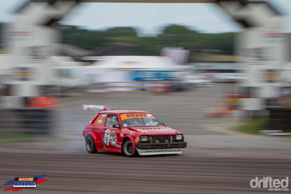 20130810-bdc-round4-lydden-hill-iang-114