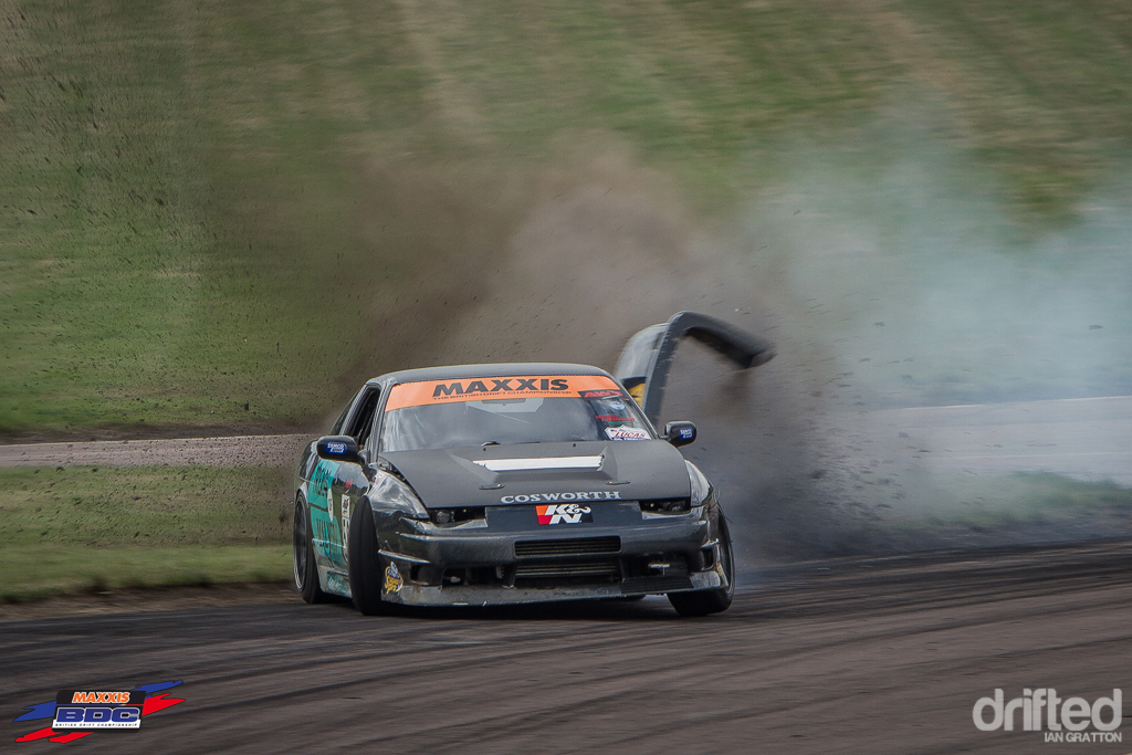 20130810-bdc-round4-lydden-hill-iang-28