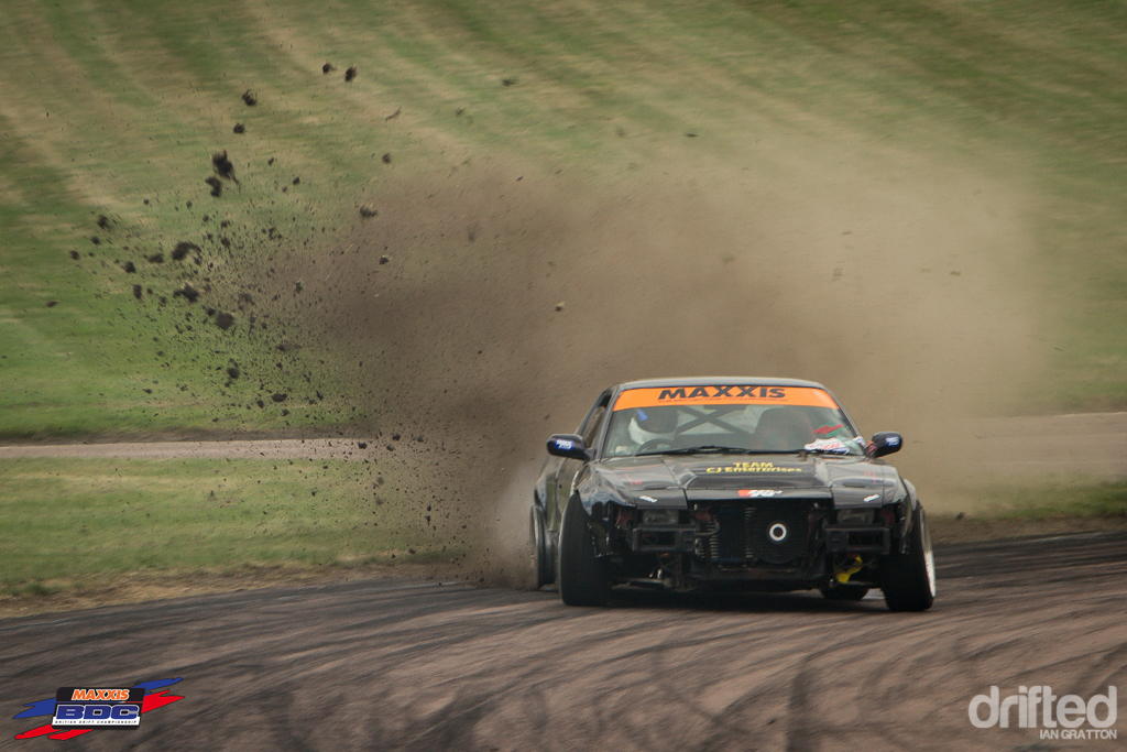 20130810-bdc-round4-lydden-hill-iang-39