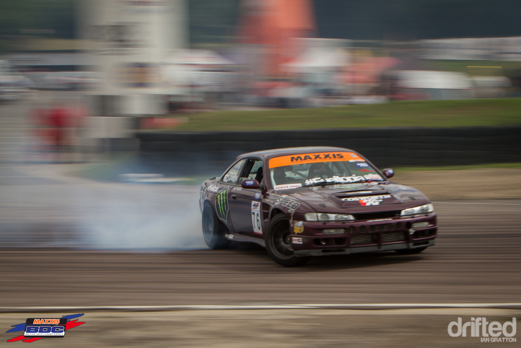 20130810-bdc-round4-lydden-hill-iang-41
