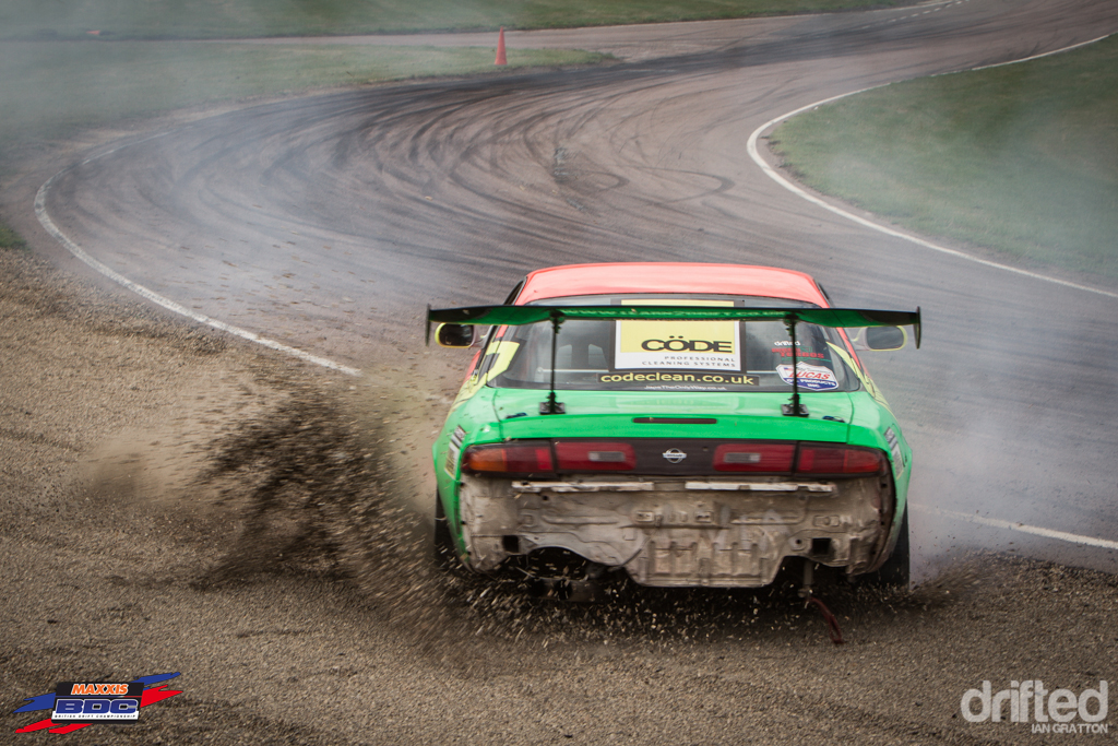 20130810-bdc-round4-lydden-hill-iang-52