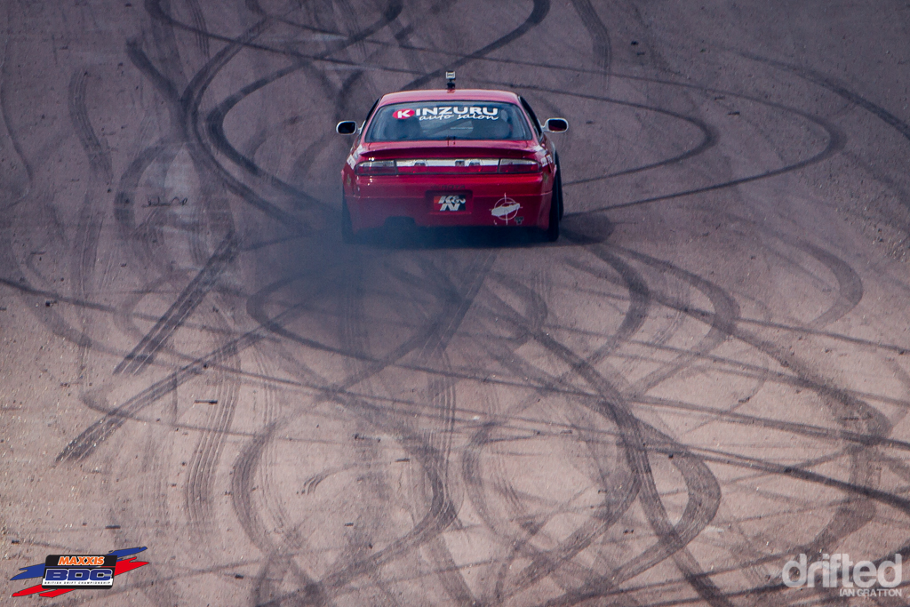20130810-bdc-round4-lydden-hill-iang-54
