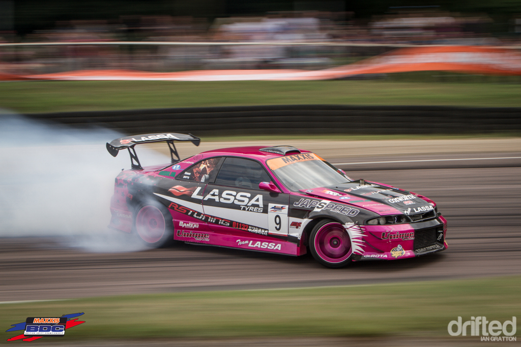 20130810-bdc-round4-lydden-hill-iang-94