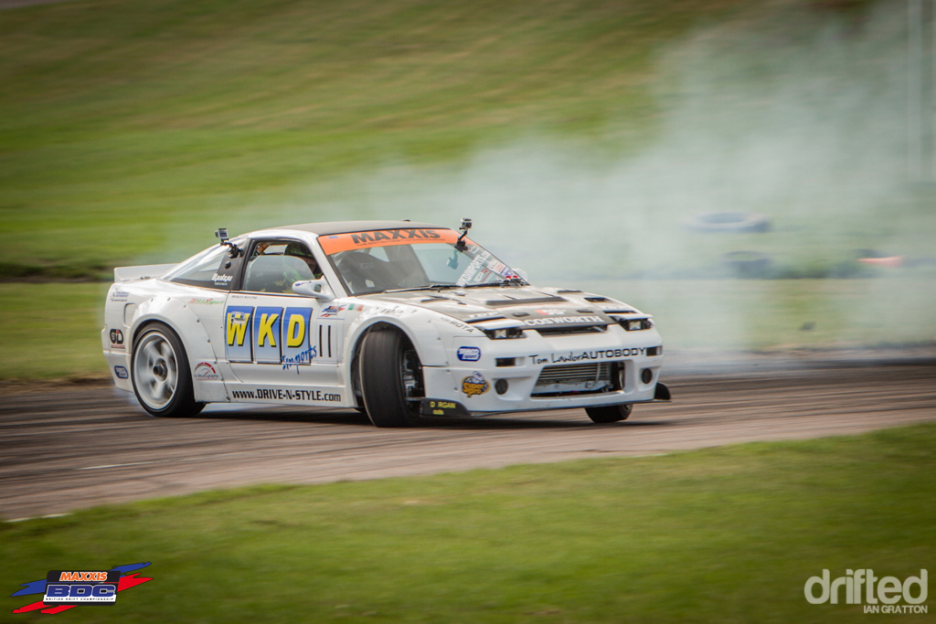 20130810-bdc-round4-lydden-hill-iang-battles-spro-20