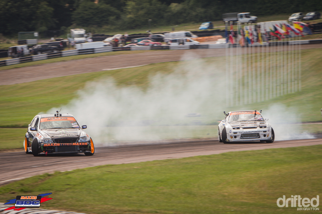20130810-bdc-round4-lydden-hill-iang-battles-spro-23
