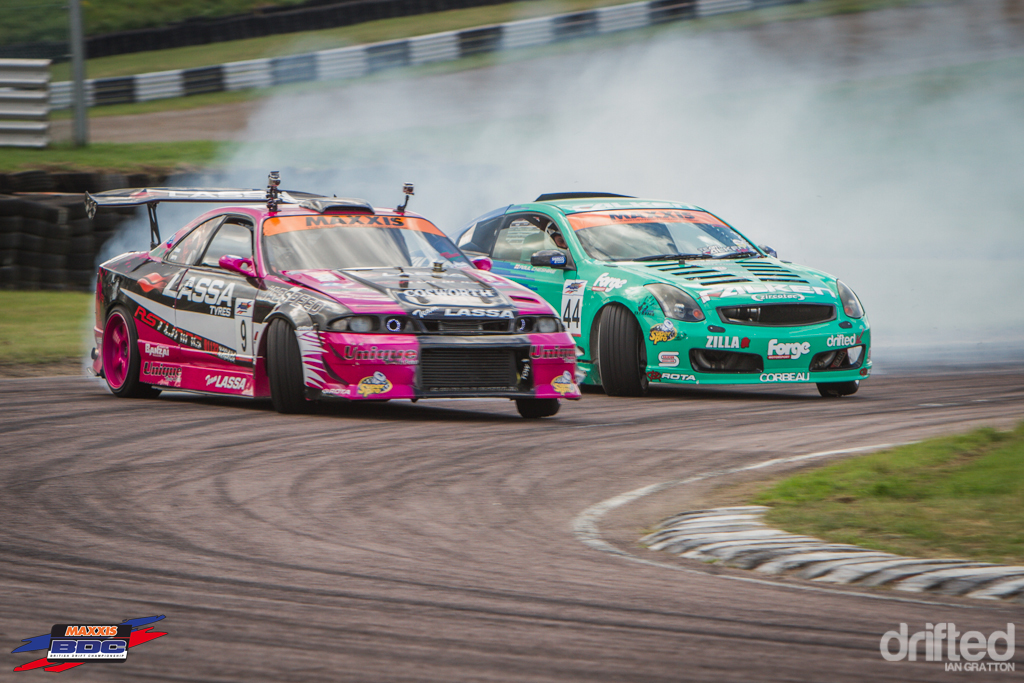 20130810-bdc-round4-lydden-hill-iang-battles-spro-33