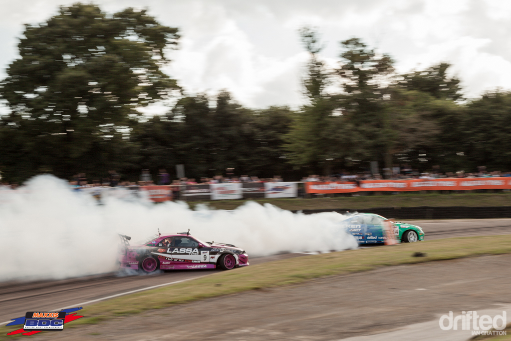 20130810-bdc-round4-lydden-hill-iang-battles-spro-35