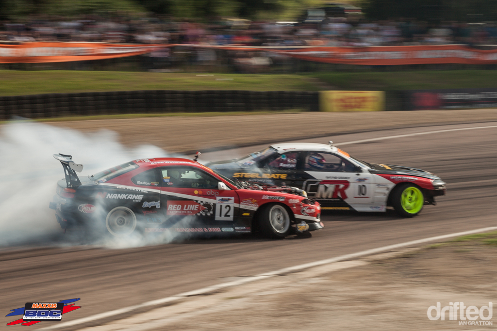 20130810-bdc-round4-lydden-hill-iang-battles-spro-38