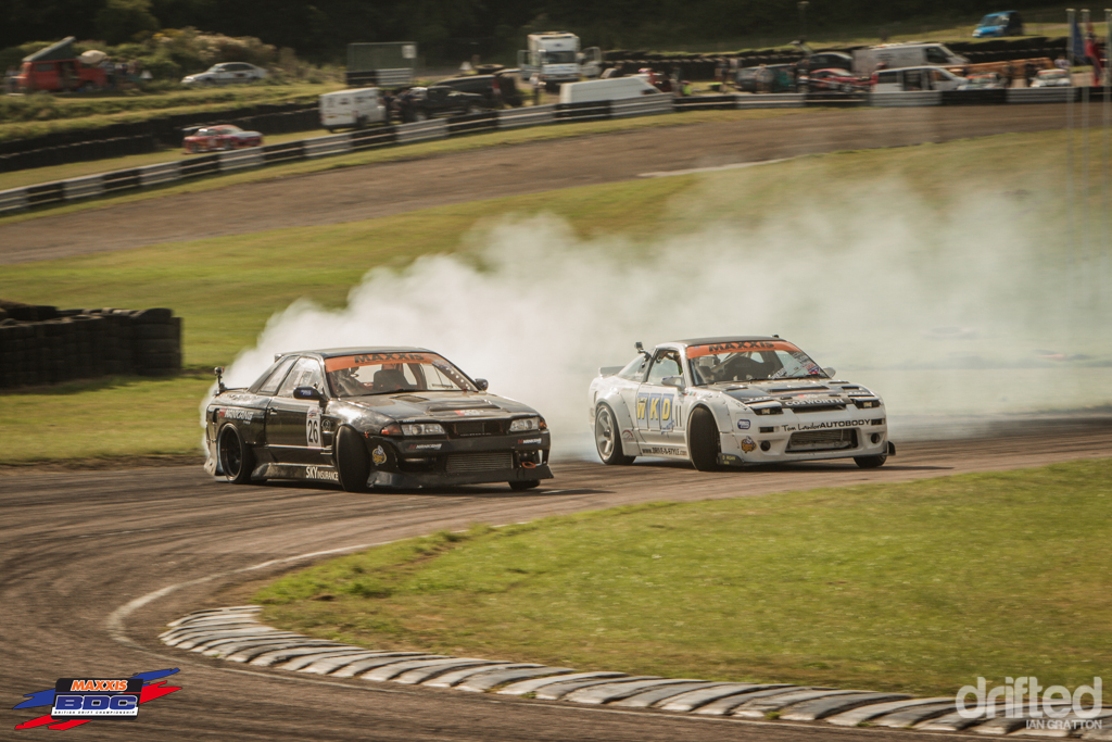 20130810-bdc-round4-lydden-hill-iang-battles-spro-40