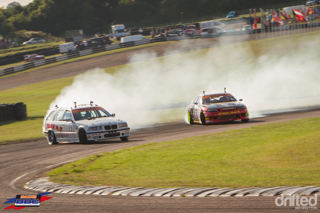 20130810-bdc-round4-lydden-hill-iang-battles-spro-50