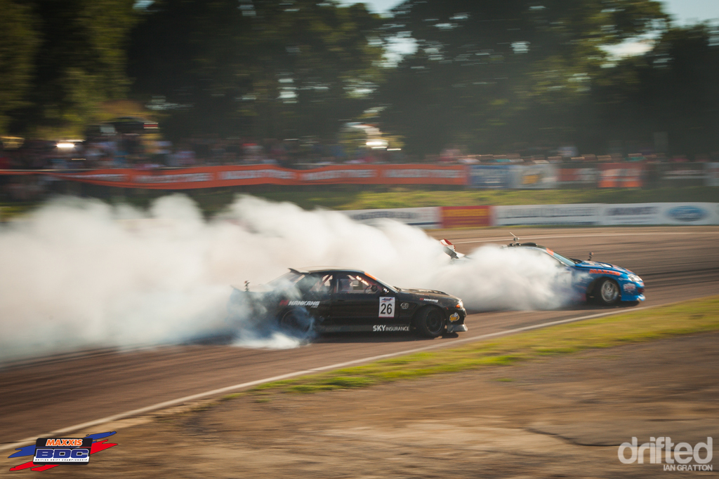 20130810-bdc-round4-lydden-hill-iang-battles-spro-55