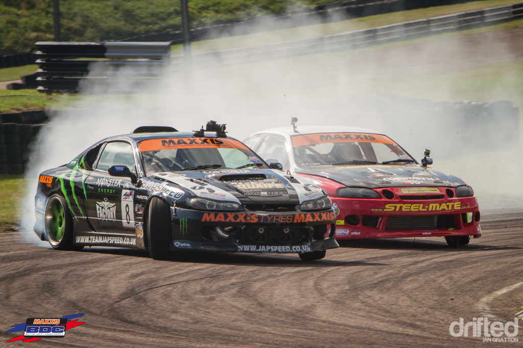 20130810-bdc-round4-lydden-hill-iang-battles-spro-9