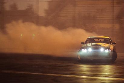 EVENT: Formula Drift: Round 5 – A Photo Story