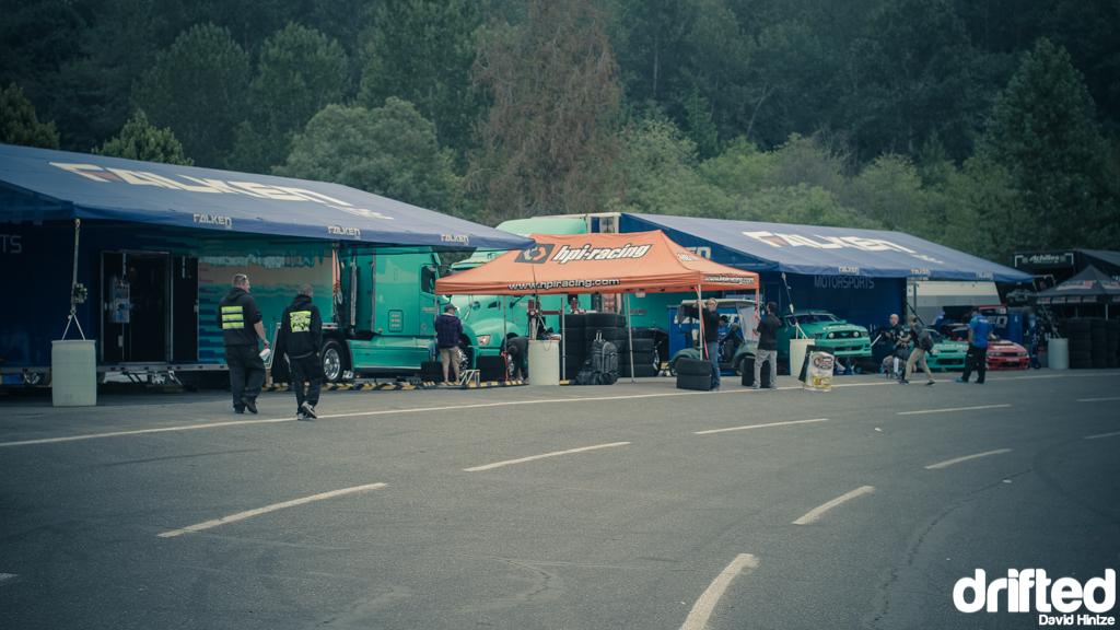 IMG_1490 Formula drift 2013 round 5 evergreen speedway