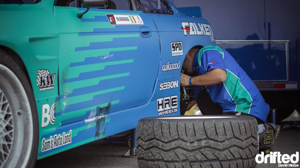 IMG_1519 Formula drift 2013 round 5 evergreen speedway