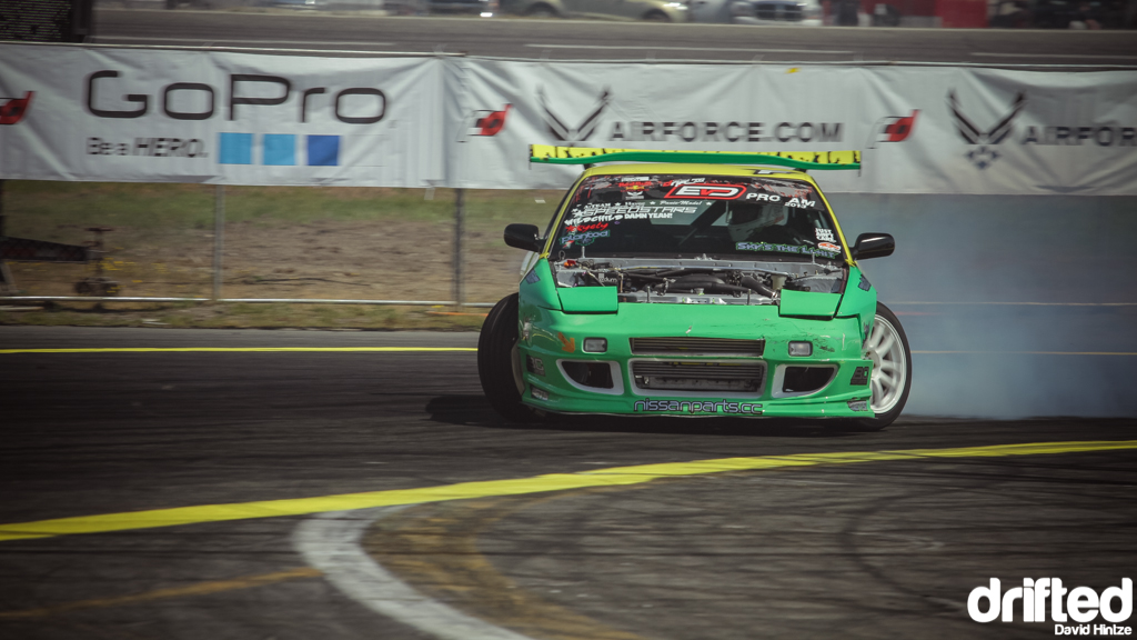 IMG_1575 Formula drift 2013 round 5 evergreen speedway