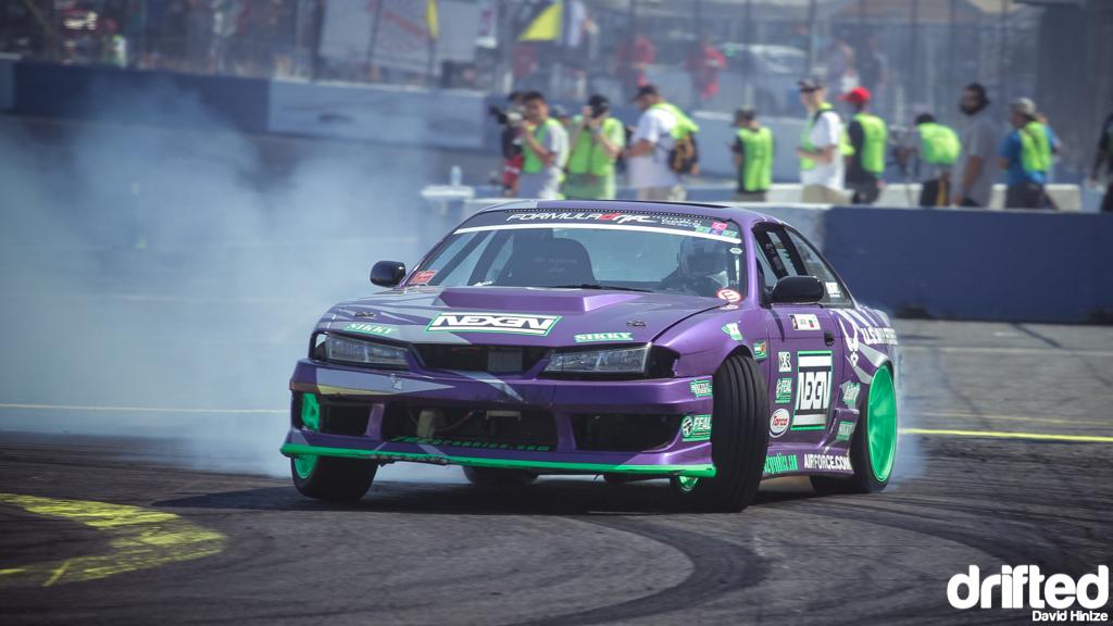 IMG_1994 Formula drift 2013 round 5 evergreen speedway