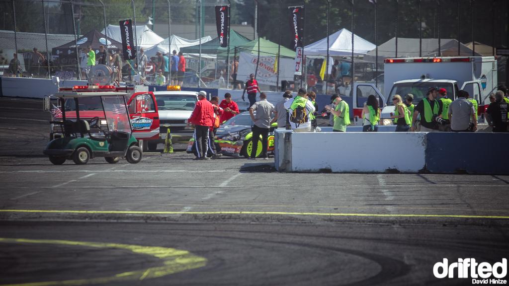 IMG_2011Formula drift 2013 round 5 evergreen speedway