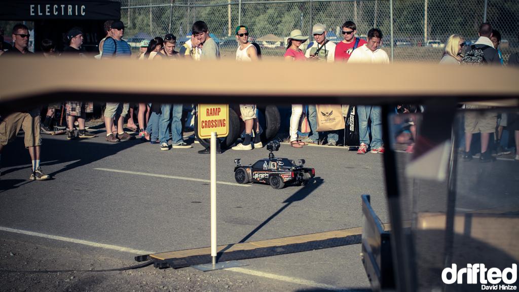 IMG_2272 Formula drift 2013 round 5 evergreen speedway