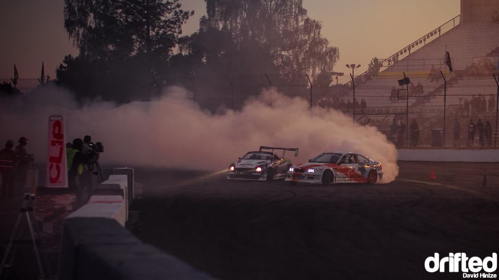 IMG_2475 Formula drift 2013 round 5 evergreen speedway
