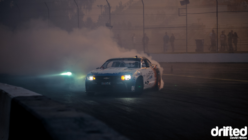 IMG_2490 Formula drift 2013 round 5 evergreen speedway