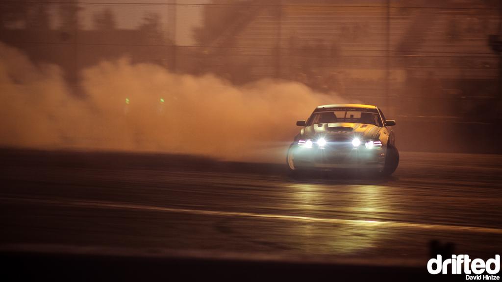 IMG_2912 Formula drift 2013 round 5 evergreen speedway