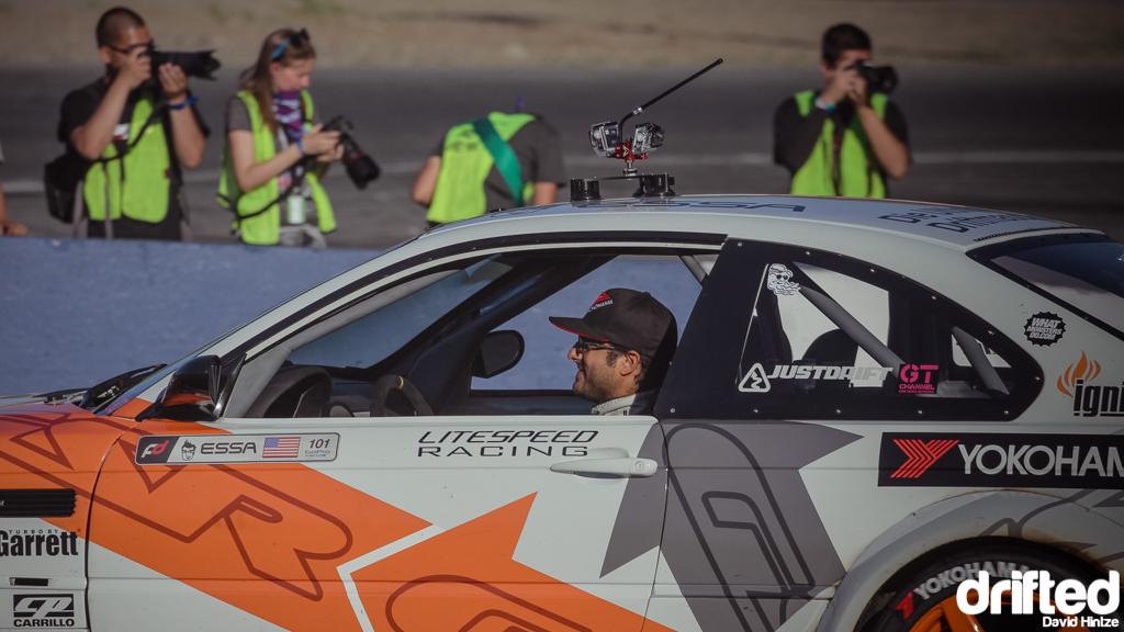 IMG_3995 Formula drift 2013 round 5 evergreen speedway