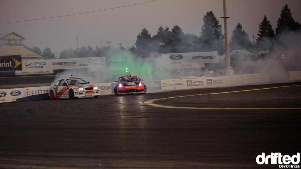 IMG_4843 Formula drift 2013 round 5 evergreen speedway