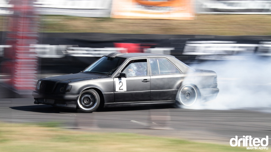 Event Drift Allstars Europe Round Eedc At Mariapocs